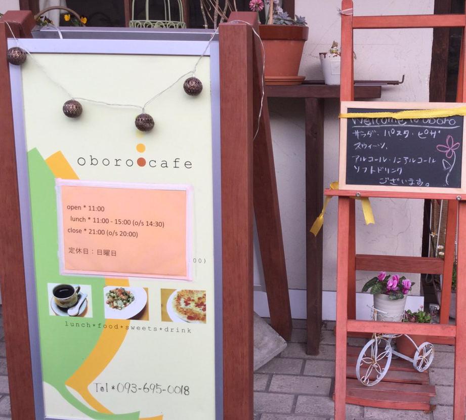 KakaoTalk_20160421_075221606